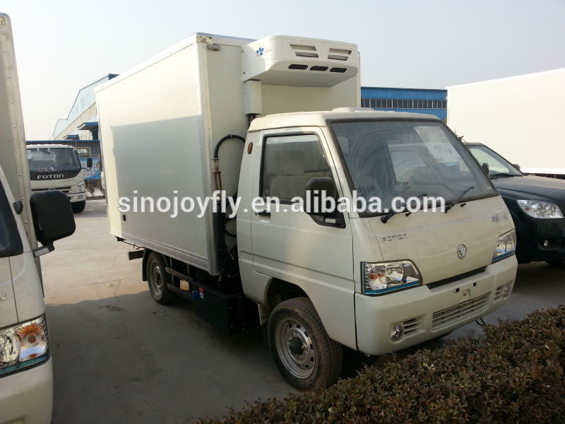 foton small van trucks for sale freezer truck cargo body buy foton small van trucks for sale. Black Bedroom Furniture Sets. Home Design Ideas