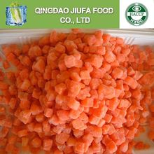 Best Frozen Peas And Carrots Recipes Chinese Food Brands