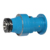 300 series increase planetary gearbox for mining machine