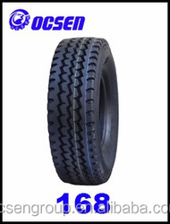 top brand china factory direct distributor wanted truck tire R16 cheap wholesale tires
