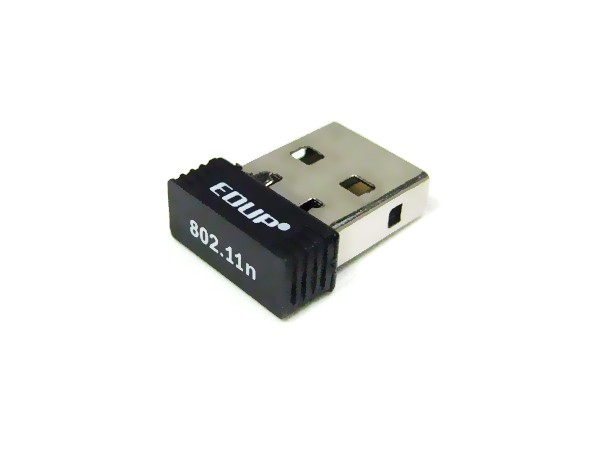 ur best choice wifi adapter for android tablet with high quality