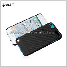 New and Hot Cell Phone Cover For Ipod Touch5 Case/pc case for ipod touch 5
