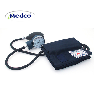 Parts Of Electronic Sphygmomanometer For Medical Products