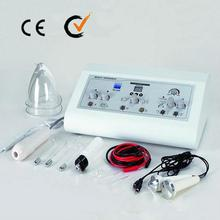 Au-606 High Demand in China machine/Nipple Suction/Let out Nutrient Spray instrument