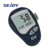 No Damage Automatic On Call Glucose Meter