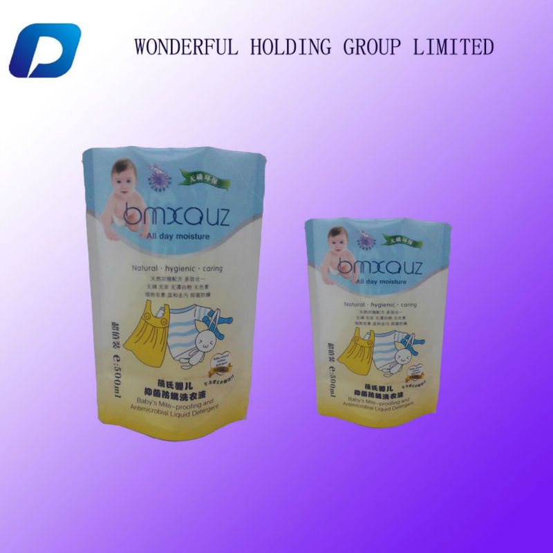 milk powder packing bag/powder milk bags 25kg/coffee powder bag
