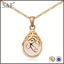Professional Factory Sale!! Fashionable intimate jewelry