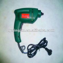 metabo drill for grouting machine
