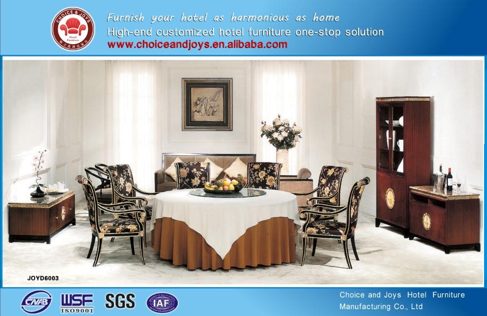 Grossiste ensemble table et chaise cuisine acheter les - Ensemble table et chaise cuisine ...
