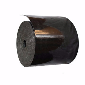 3PE Heat Shrinkable Sleeve With Long Term Corrosion Protection