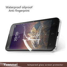 In stock ! 9h 0.33mm waterproof tempered glass screen protector for XIaomi 2S