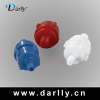Darlly disposable ink cartridge filter water element filter