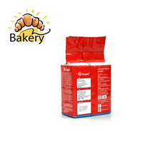 Hydraulic Tilting instant bakery yeast inactive hot sale organic nutritional