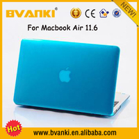 Spanish.Alibaba.com Site Internet Clip Desk Stand For Apple Macbook Air 11.6,Silicone Case For Macbook Air Spare Parts