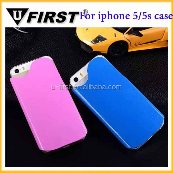 2014 New arrival wholesale mobile phone cover mobile phone diary case