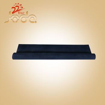 Fireproof Sound Insulation Thermal Materials For Car