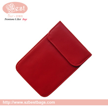 New arrival custom privacy cell phone jammer bags