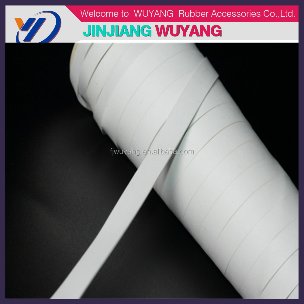 white rubber band wide rubber band cheap rubber bands in 2016