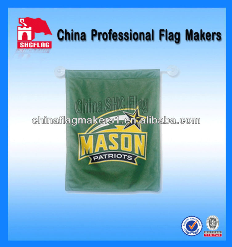 Cheap Garden Flags Wholesale Cheap Garden Flags Wholesale