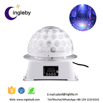 wholesale online shopping automatic/strobe flash setting effects led lighting