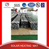 Wholesalers China Plastic Extrusion Profile High