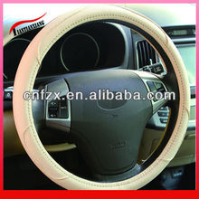 Colorful PVC Steering Wheel Cover for Toyota/Kia/Hyundai/Nissan Accessories