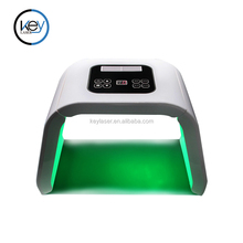 Led lichttherapie lamp voor facial huidverjonging PDT machine