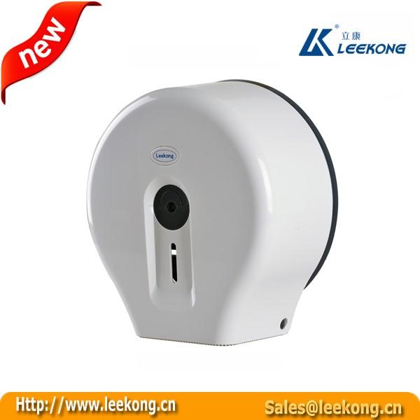 Bobrick Semi Recessed Toilet Paper Dispenser.Commercial Toilet Paper ...