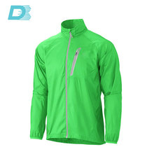 Wholesale Women Winter Leather Cycling Jacket