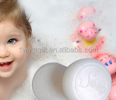 whitening soap for kids,Baby Soap(wzbs008)