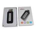 fire tv stick google tv box android tv stick dis play with miracast android 4.4 high definition with 4K+2k
