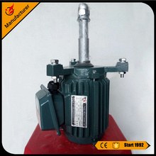 Cooling Tower Small Electric Fan Motor