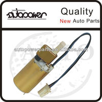 ELECTRIC FUEL PUMP 1511063B01 15110-63B00 15110-63B10 FOR Mitsubishi Lancer Suzuki Swift/Esteem FACTORY PRICE