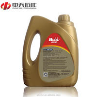 TOTAL Engine Motor Oil Lubricants