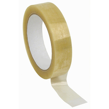 brand names bopp packaging adhesive tapes