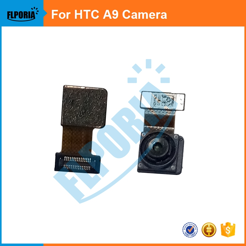 For HTC A9 Front/ Small Camera Flex Cable Module Replacement Cell Phone Repair Spare Parts