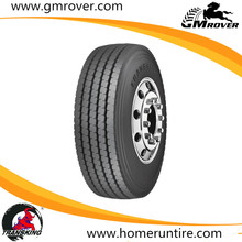 radial truck tire 11R22.5 11R24.5 275/80R22.5 285/70R24.5 trailer/tractor//steer/drive DOT/Smart way/Quality Liability insurance