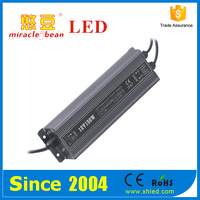 OEM ODM Serive Overload protection ripple less than 150 mV Waterproof DC 12V 24V 28V LED Driver