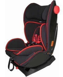 9-36KGS Baby Car Seat/Safety Child Baby Car Seat