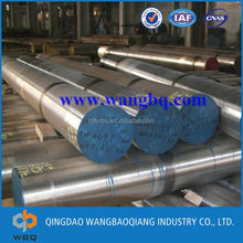 Alloy Structural Steel 18crnimo7-6