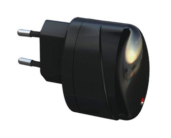 Alpha series Travel Charger
