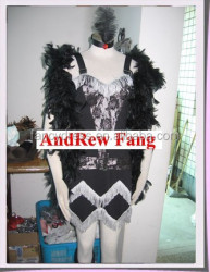 201507121058 Halloween Costumes Fancy Dress Sexy Carniva dress for Adult Men Women with any size Plus Size from XL to 4XL