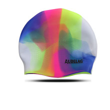 Buy Swimming Cap With Ear Protect Ladies In China on Alibaba.com