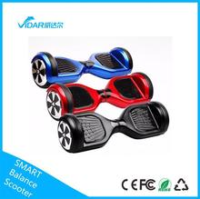 Professional quick step scooter with CE certificate