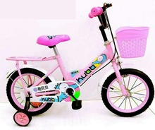 Manufacture Supply cool children bicycle 2018/super light steel frame material kids bike 12/logo customized children bike