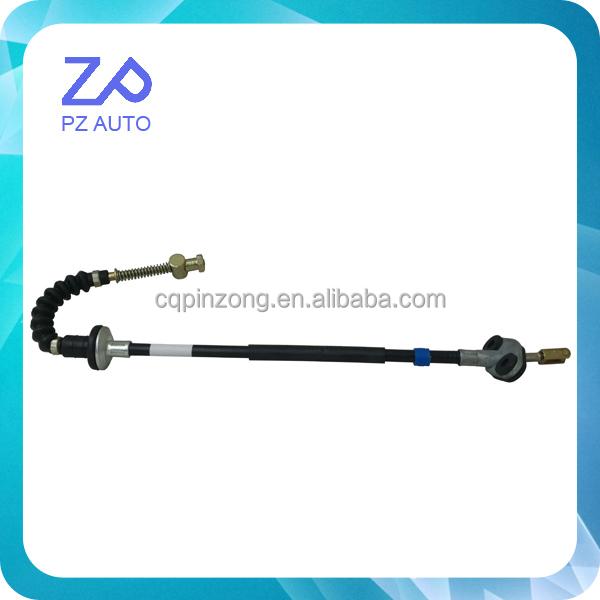 Matiz Car Spare Parts