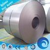 High quality prepainted galvanized steel coil