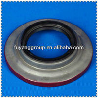 Mechanical Shaft metal oil seal