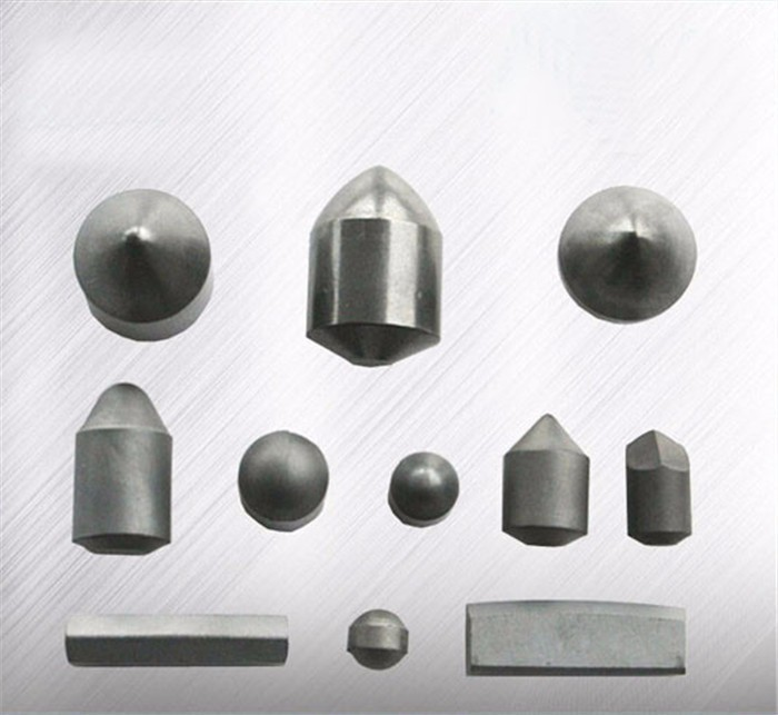 Oem Accepted Best Band In China Carbide Mining Tools