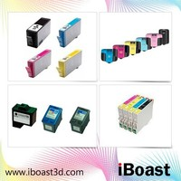 printing ink for all major brand, ink cartridge for hp printer(OI07)
